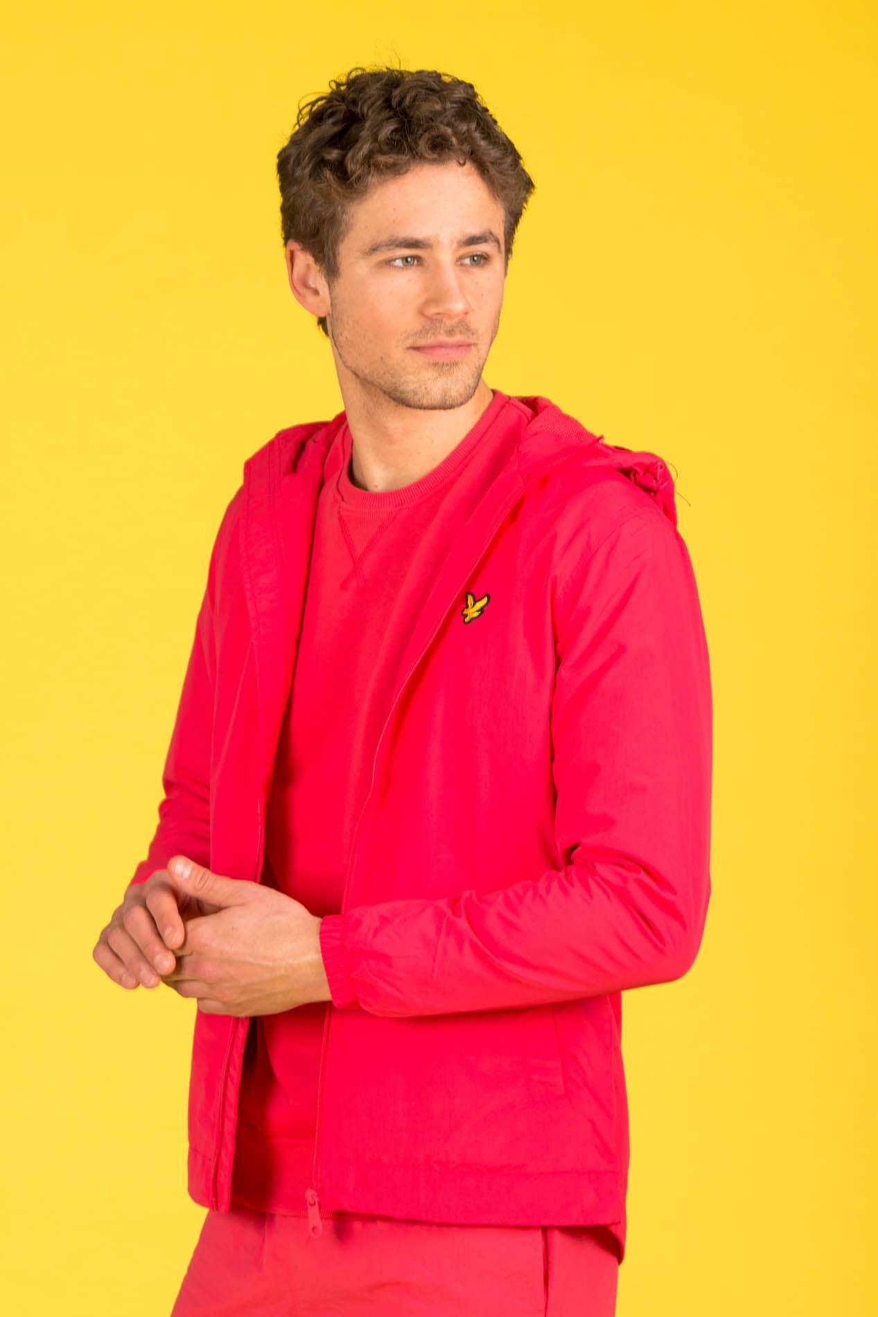 fashion-6819